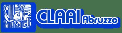 CLAAI Abruzzo | Unione Artigiani | Confederazione Artigiani Abruzzo