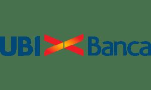 UBI_Banca_logo