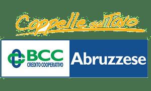 bcc-abruzzese