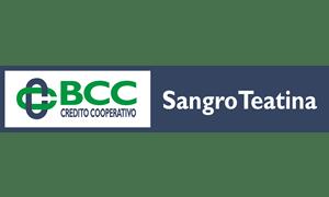 bcc-sangro