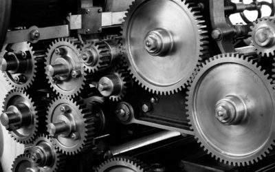 Regione Abruzzo: Aiuti regionali per investimenti in macchinari, impianti e beni intangibili