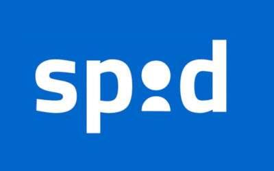 Ministero del Lavoro, dal 15 novembre 2020 accesso ai servizi solo tramite SPID.
