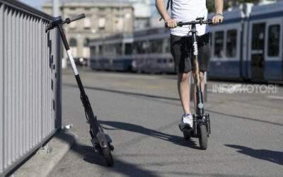 Bonus bici: click day dal 3 novembre