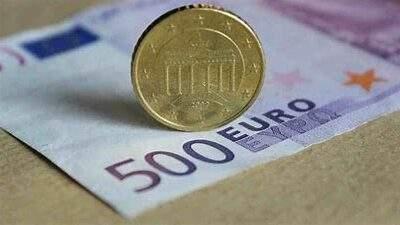 PRESSIONE FISCALE AL 48,2%, ITALIA PAESE PIÙ TARTASSATO D'EUROPA