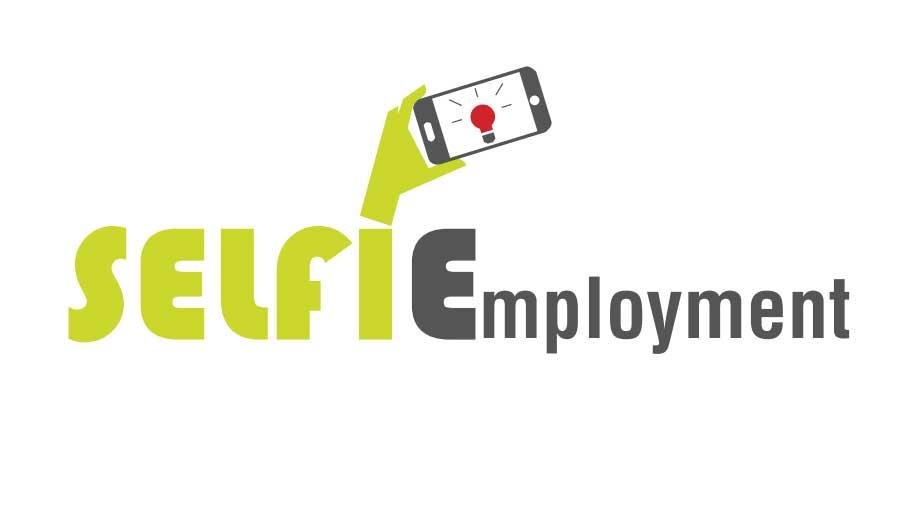 Selfiemployment, dal 22 febbraio incentivi anche per donne e disoccupati