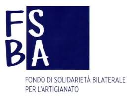 Fondo di Solidarietà Bilaterale Alternativo per l'Artigianato (FSBA)