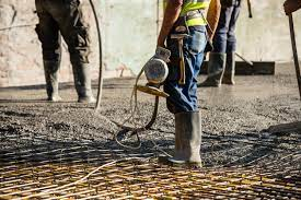 DURC di congruità dal 1° novembre: al via la nuova procedura per contrastare il lavoro nero
