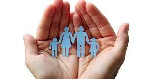 Assegno unico figli 2021, circolare INPS
