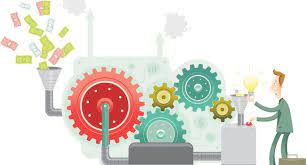 Nuova Sabatini, rifinanziamento approvato ed erogazione del contributo più veloce per le PMI