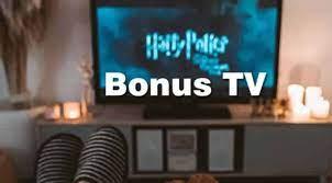Bonus TV 2021 senza ISEE