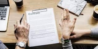 Ritorno dei contratti a termine
