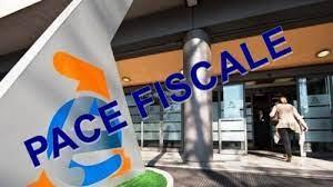 Pace fiscale, dal 2 agosto al 31 ottobre 2021 scadenze rottamazione e saldo e stralcio