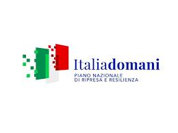 """Via al portale """"Italia domani"""": sotto la lente tutti gli investimenti legati al Pnrr"""